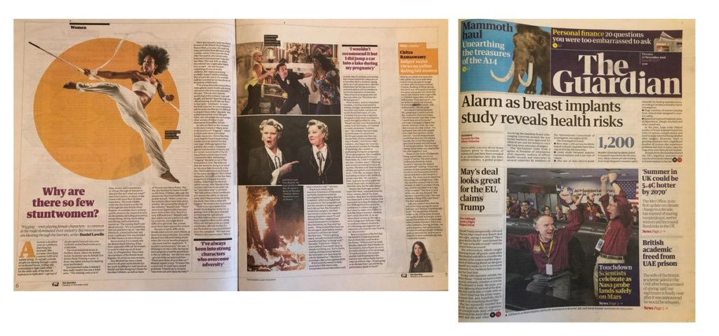 The Guardian (Nov-18)